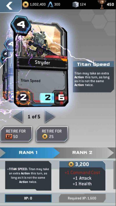 Titanfall03