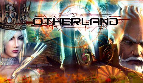 Otherland เกม Action MMO ใหม่ พัฒนาจาก Unreal Engine 3 เปิดตัวแล้ววันนี้ ดาวน์โหลดฟรี!