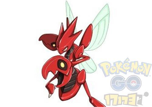 pokemon-go-gen2-3