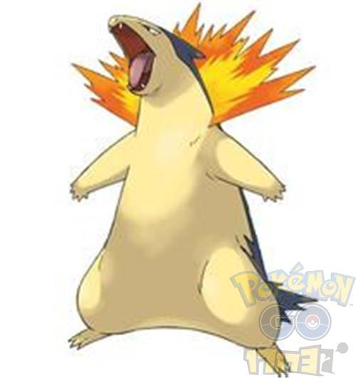 pokemon-go-gen2-6