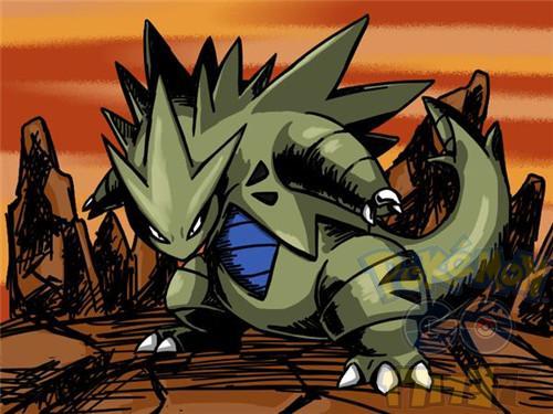 pokemon-go-gen2-7