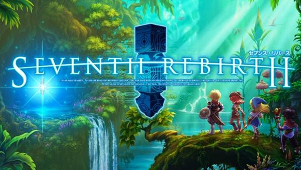 7rebirth1