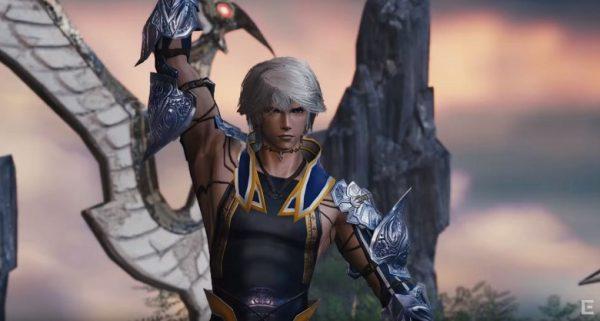 Mobius-Final-Fantasy_1