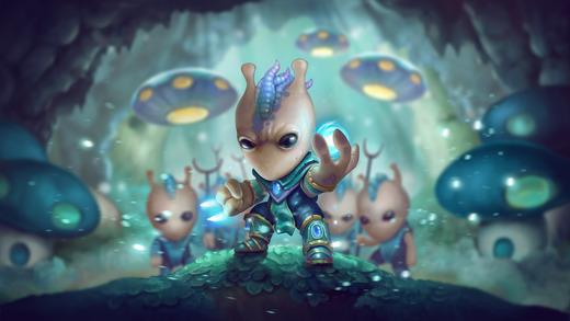 Mushroom-Wars-2_2