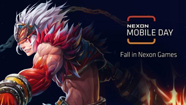 Nexon-Mobile-Day-620x350