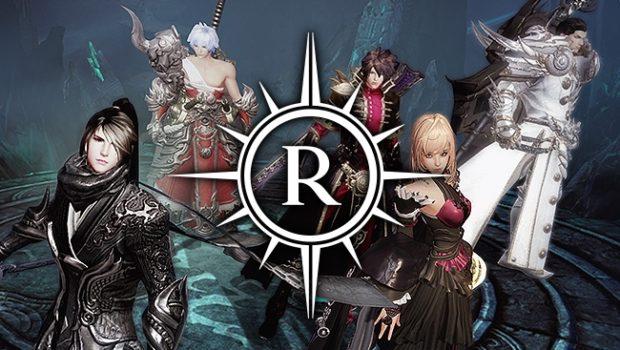 Revelation-Online-20-10-16-001