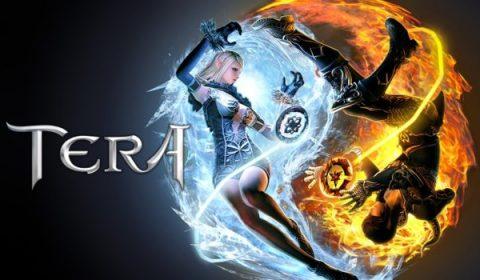 TERA (NA) อัพเดทแพทช์ใหม่ Spellbound ยกเครื่องอาชีพ Sorcerer พร้อมคอนเท้นท์ใหม่