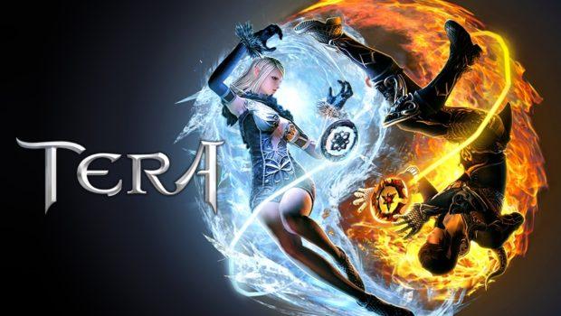 TERA-26-10-16-001