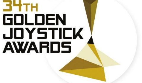 Overwatch กวาดรางวัล! ชนะรวม 5 สาขาในงาน Golden Joystick Awards 2016
