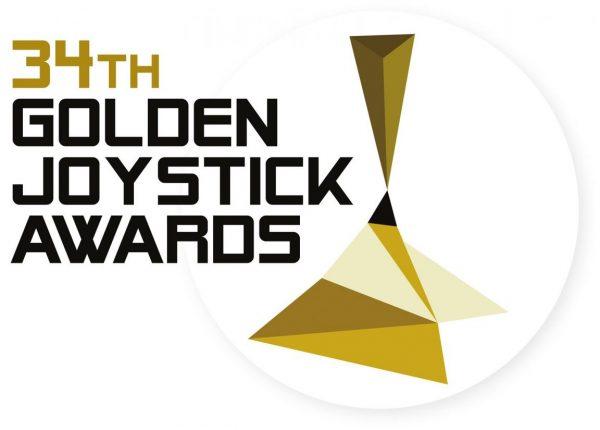 2016_golden_joystick_awards