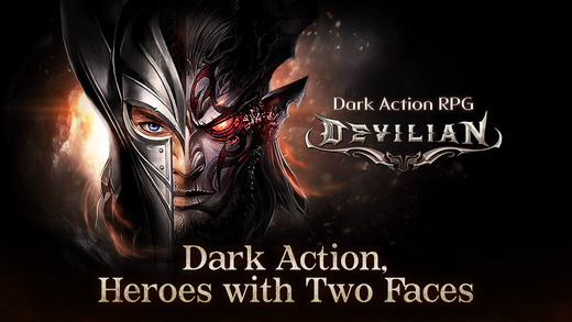 Devilian-Mobile_1