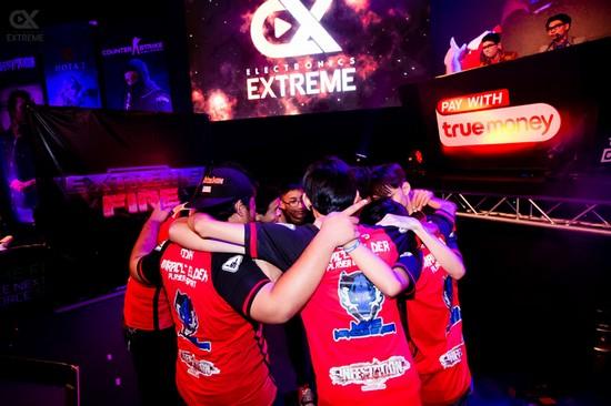 ExtremeG8