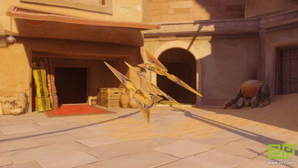 Golden-Guns-Overwatch_1