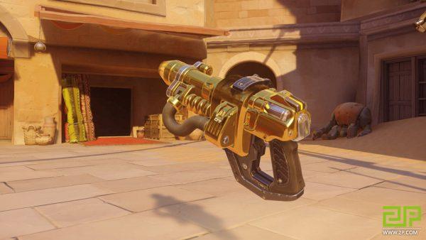 Golden-Guns-Overwatch_10