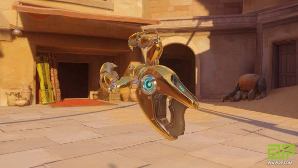 Golden-Guns-Overwatch_12