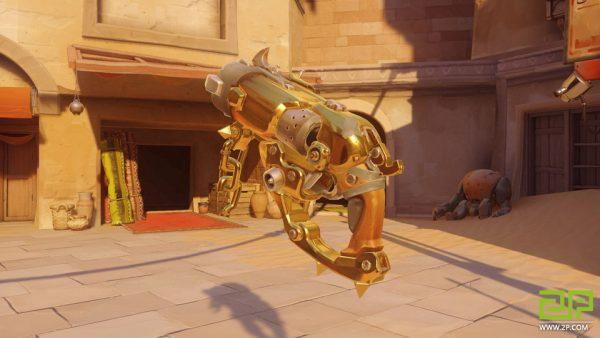 Golden-Guns-Overwatch_6