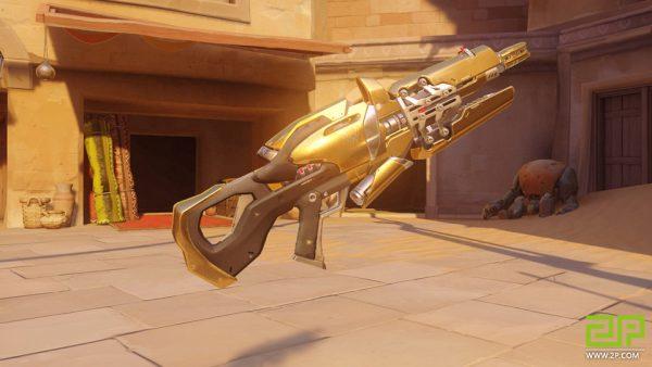 Golden-Guns-Overwatch_7