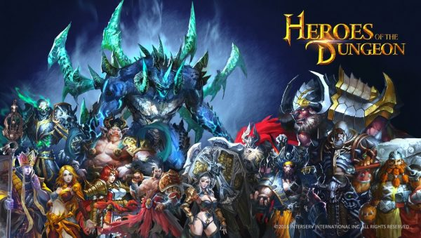 Heroes-of-the-Dungeon_5