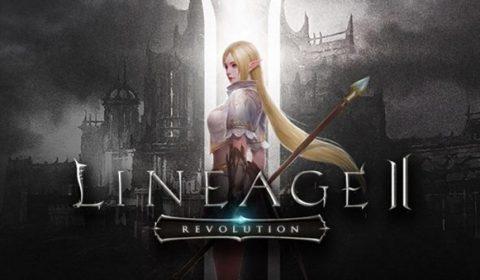 น่าเล่นระดับ 10 เกมส์มือถือใหม่ Lineage II: Revolution เตรียมเปิดให้บริการในเกาหลีเดือนหน้าแล้ว