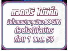 PPlogin3