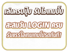 PPlogin5