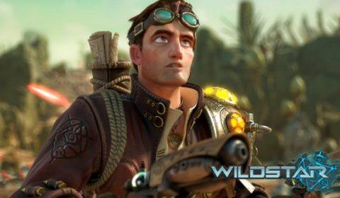 NCsoft ผู้พัฒนาเกมดัง WildStar บล็อคผู้เล่นไม่ให้เข้าเล่นเกมได้ รวม17 ประเทศทั่วโลก