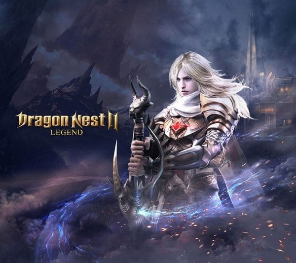 dragon-nest-2_1