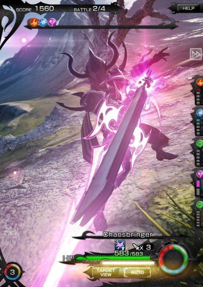 mobius-final-fantasy_2