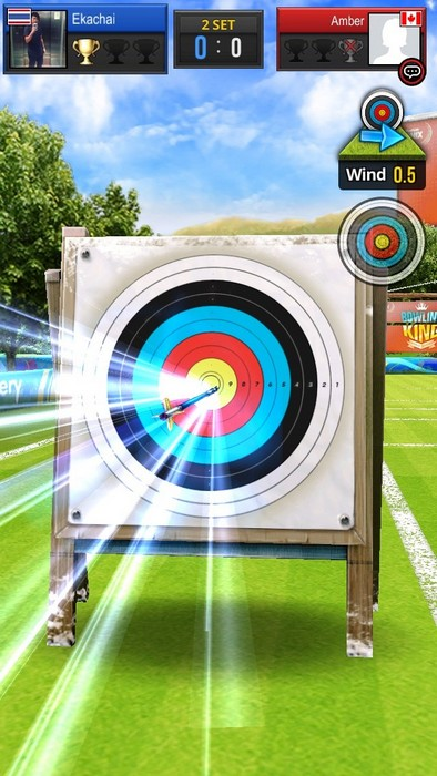 27112016_Archery King_009