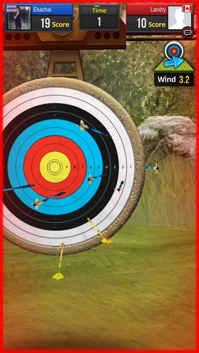 27112016_Archery King_010