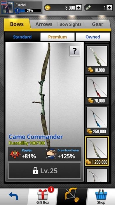 27112016_Archery King_018