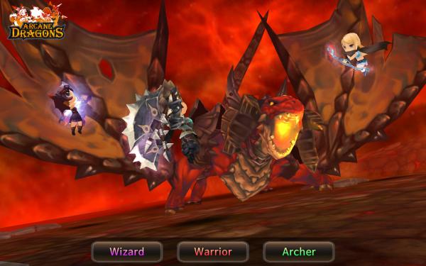 Arcane-Dragons_1