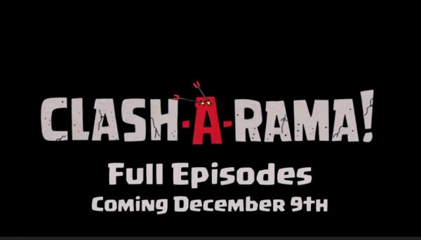 Clash-A-Rama_2