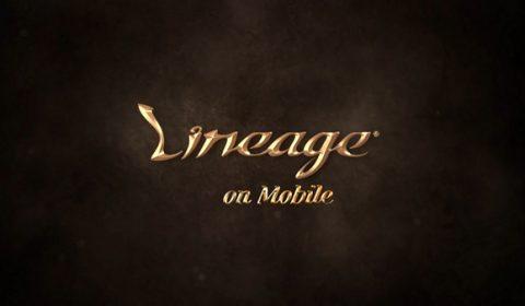 Lineage M อีกหนึ่งเวอร์ชั่นของตำนาน Lineage เน้นขายความคลาสสิคล้วนๆ