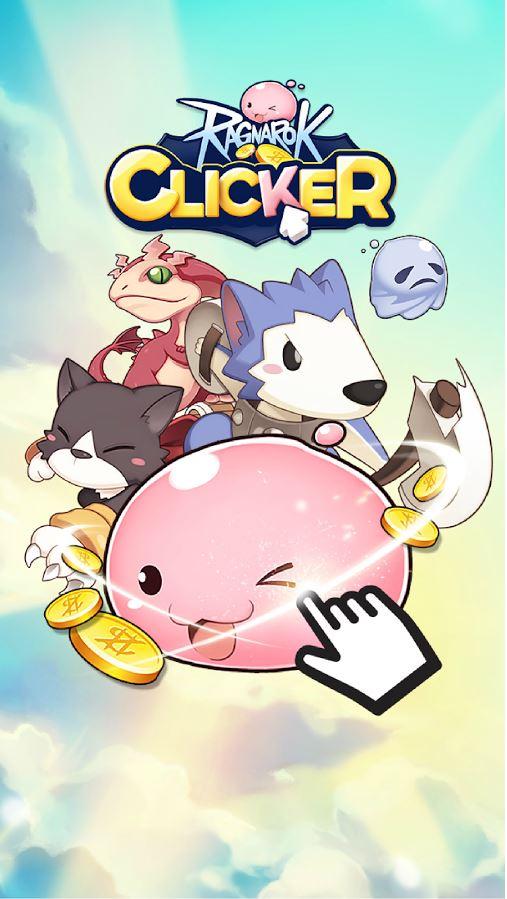 RO-Clicker01