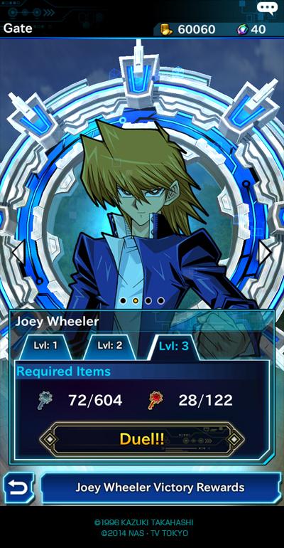 Yu-Gi-Oh-duel-links_2
