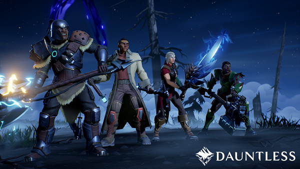 dauntless1