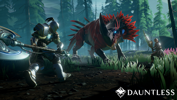 dauntless4