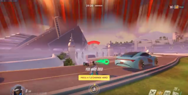 overwatch-oasis-car_2
