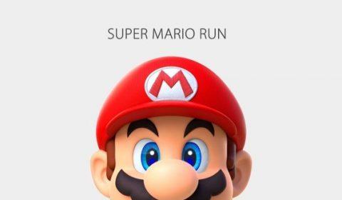 Super Mario Run เปิดตัววันแรก ด้วยรายได้รวมกว่า 5 ล้านดอลลาร์