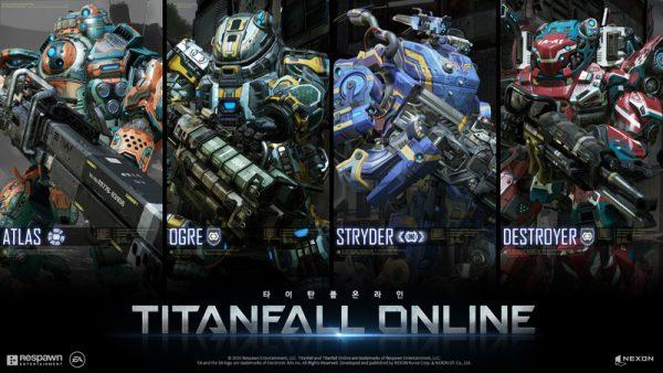 tital-fall-online_11