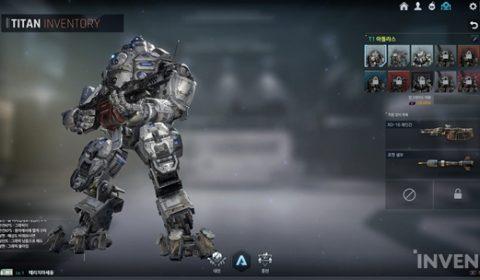 Titanfall Online เปิดให้ทดสอบ closed beta แล้ว ชมภาพจริง และคลิป Gameplay ได้ที่นี่