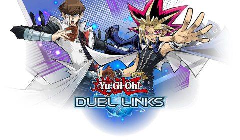 หมดสงสัย!! เผยวิธีใช้การ์ด ฟิวชั่น ,พิธีกรรม และระบบคิดคะแนนใน Yu-gi-oh Duel Links แบบทีละสเต็ป!