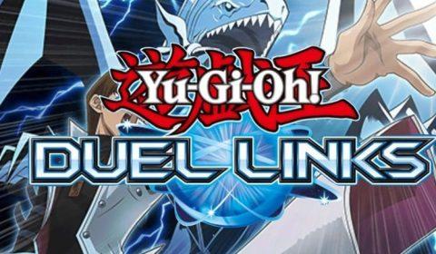 Yu-gi-oh Duel Links : เผยวิธีปลดล็อคและสมบัติลับของแต่ละตัวละคร