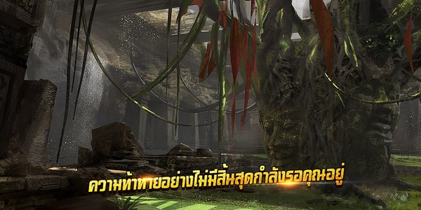 FinalStrike3