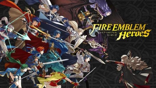 Fire-Emblem-Heroes-26-1-17-001