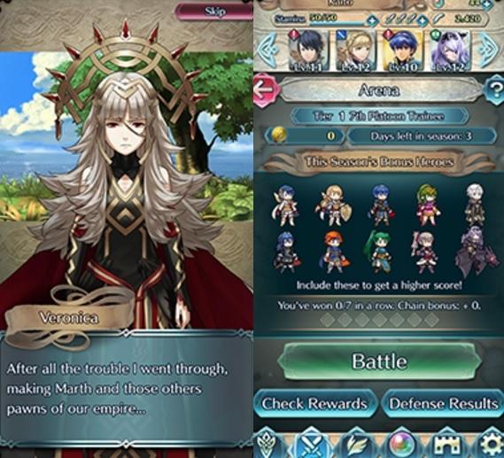 Fire-Emblem-Heroes-26-1-17-0044