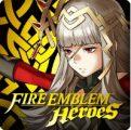 Fire-Emblem-Heroes-26-1-17-005