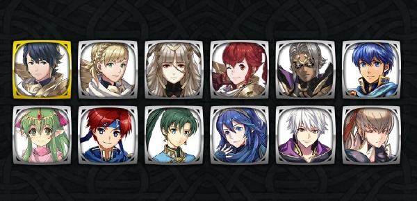 Fire-Emblem-Heroes-26-1-17-006