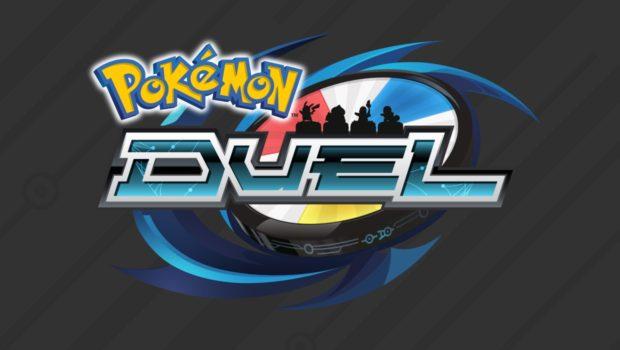 Pokemon-Duel-25-1-17-001